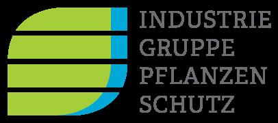 IGP – IndustrieGruppe Pflanzenschutz